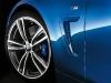 BMW Serie 4 Cabrio M-Sport