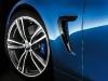 BMW Serie 4 Cabrio SportLine