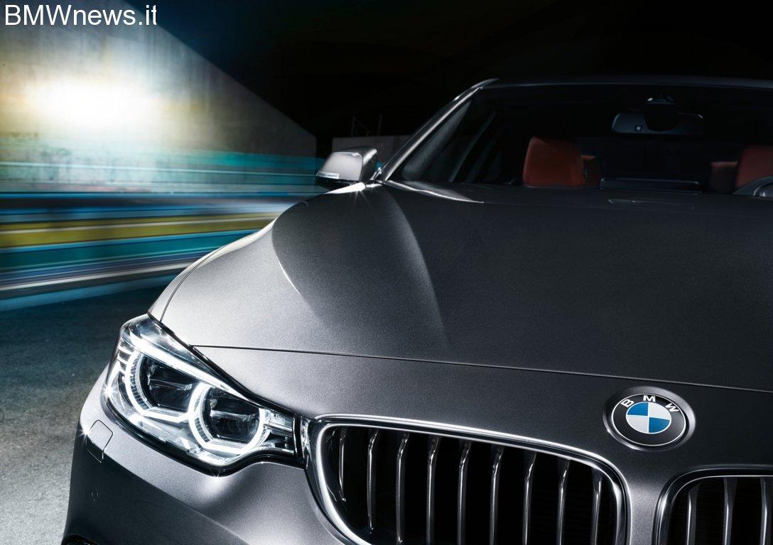 BMW 420d Sport Line (8)