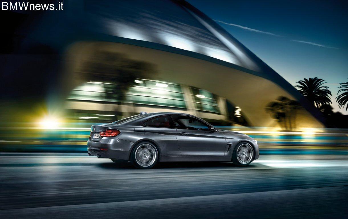 BMW 435i (2)