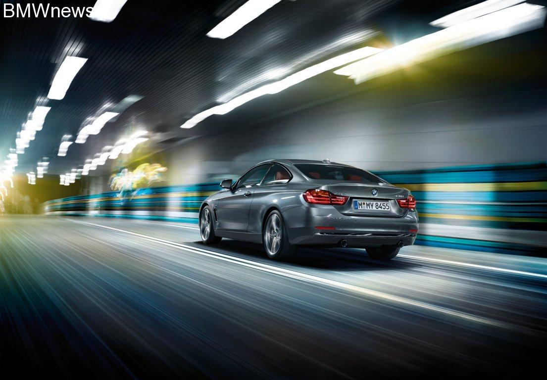 BMW 435i (3)