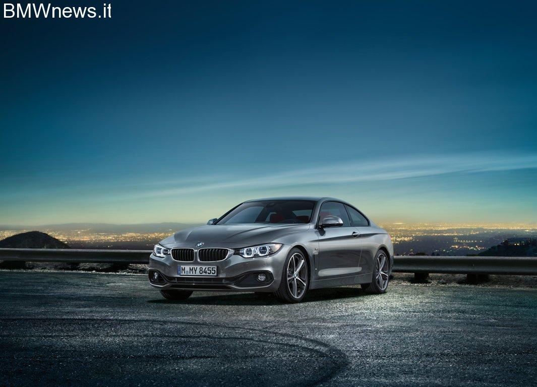 BMW 435i (5)