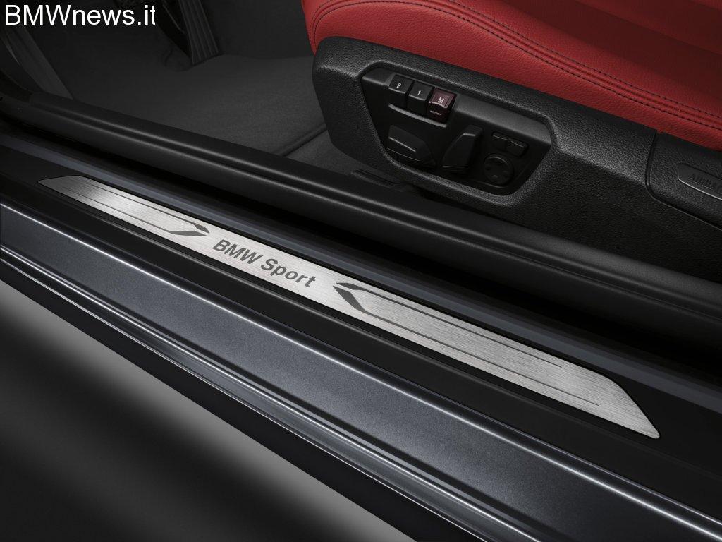 BMW 435i Sport Line (11)