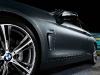 BMW 420d Sport Line (9)