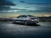 BMW 435i (4)