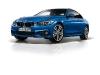 BMW 435i M-Sport (2)