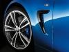 BMW 435i M-Sport (3)