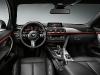 BMW 435i M-Sport (4)
