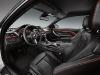 BMW 435i M-Sport (5)