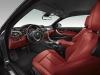 BMW 435i Sport Line (12)