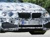 BMW Serie 4 (a)