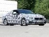 BMW Serie 4 (c)