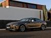 BMW Serie 6 GC (1)