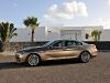 BMW Serie 6 GC (2)