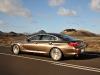 BMW Serie 6 GC (3)