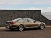 BMW Serie 6 GC (4)
