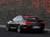 BMW Serie 6 GC (5)