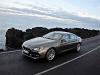 BMW Serie 6 GC (6)