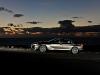BMW Serie 6 GC (7)