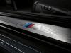 BMW Serie 6 GC M-Sport (1)