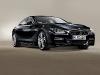 BMW Serie 6 GC M-Sport