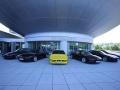 BMW_Serie_8