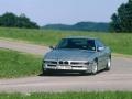 BMW_Serie_8_(10)
