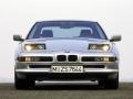 BMW_Serie_8_(11)