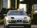 BMW_Serie_8_(12)