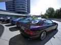 BMW_Serie_8_(3)