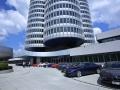 BMW_Serie_8_(4)