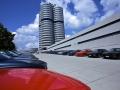 BMW_Serie_8_(5)