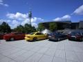 BMW_Serie_8_(6)