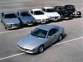 BMW_Serie_8_(9)