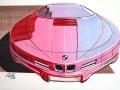 BMW_Serie_8_Kapitza_sketch
