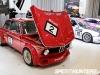 BMW 2002 (1)
