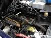 BMW M1 Procar (1)