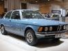 BMW 320 Auto