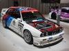 BMW M3 Gruppo A