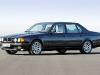 BMW 750iL E32 (2)