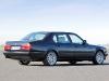 BMW 750iL E32 (3)