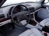 BMW 750iL E32 (4)