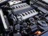 BMW 750iL E32 (5)