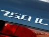 BMW 750iL E32 (6)