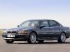 BMW 750iL E38 (2)