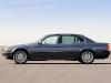 BMW 750iL E38 (3)