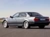 BMW 750iL E38 (4)