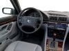BMW 750iL E38 (5)