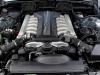 BMW 750iL E38 (6)