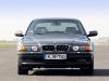 BMW 750iL E38